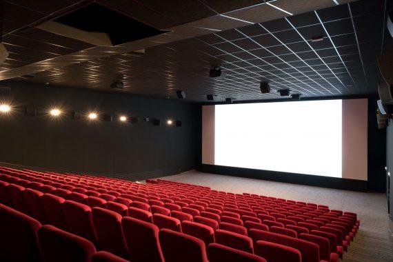 cinéma mont de marsan